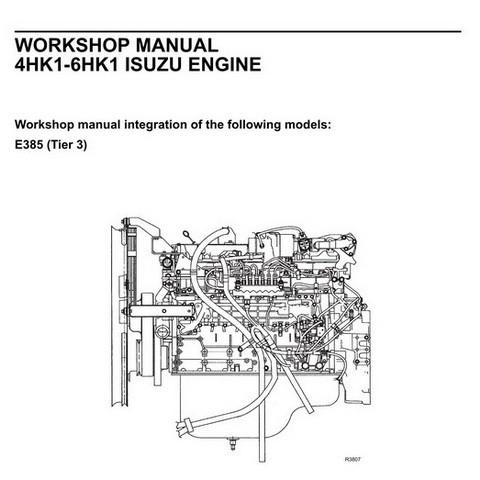 Isuzu 6hk1 Engine Diagram - John Deere Excavator Wiring Diagram -  doorchime.2014ok.jeanjaures37.frWiring Diagram